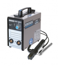 Laspost inverter